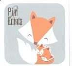 Pim en Emma 2-12-16…