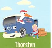 Thorsten 13-4-17.jpg