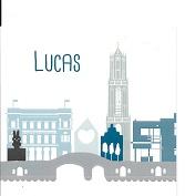 Lucas 8-5-17.jpg