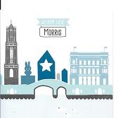 Morris 4-3-17 mevor…
