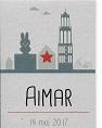 Aimar 14-5-17.jpg