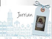 Jurrian 8-9-16.jpg