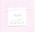 Ruth 3-2-14.jpg