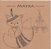 Mayra 18-9-16.jpg